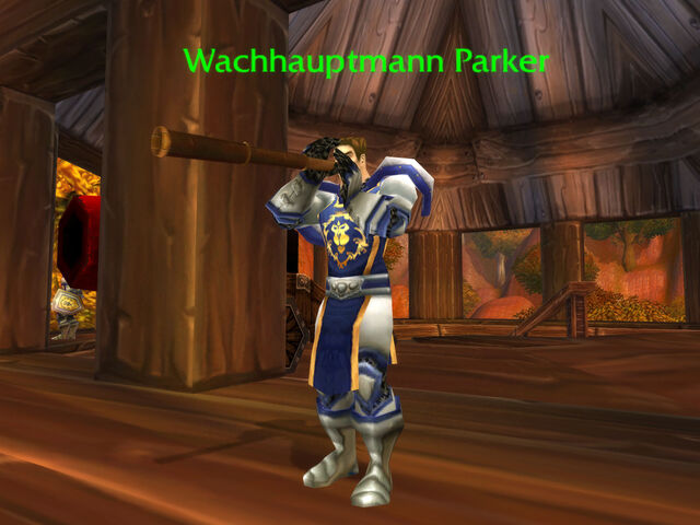 Datei:Wachhauptmann Parker.jpg