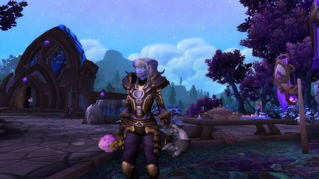 Datei:Yrel in draenor to riotfury by nannamormont-d7w4hlb.jpg