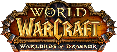 Warlords of Draenor™