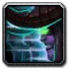 Ability demonhunter blur.png