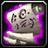 Inv scroll 01
