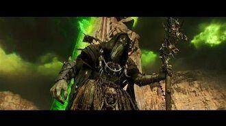 Warcraft IMAX® Trailer 2