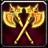 Achievement arena 2v2 7
