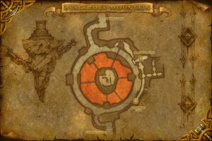 WorldMap-BlackrockMountain14