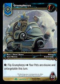 Grumpherys2