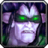 Achievement boss illidan