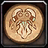 Inv misc tournaments symbol tauren