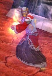 Unyielding Sorcerer2