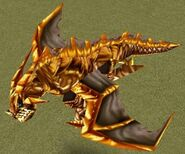 BronzeDragon1