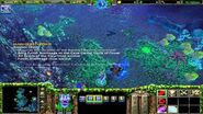 Warcraft III Reign of Chaos Brothers in Blood