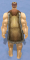 Bristlebark Cape, Snow Background, Human Male.png