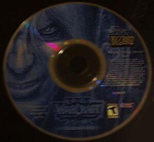 Warcraft TFT CD