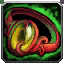 Inv jewelry ring 172.png