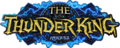 Patch-5.2-The Thunder King-logo.png