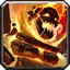 Achievement boss ragnaros.png