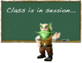 Class.png