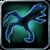 Spell nature ravenform