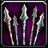 Achievement arena 5v5 4