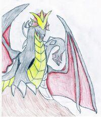 BloodseyeDragon01