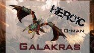 Eonar Madmortem-EU SoO-Galakras heroic 10 man