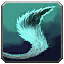 Inv misc monstertail 07.png