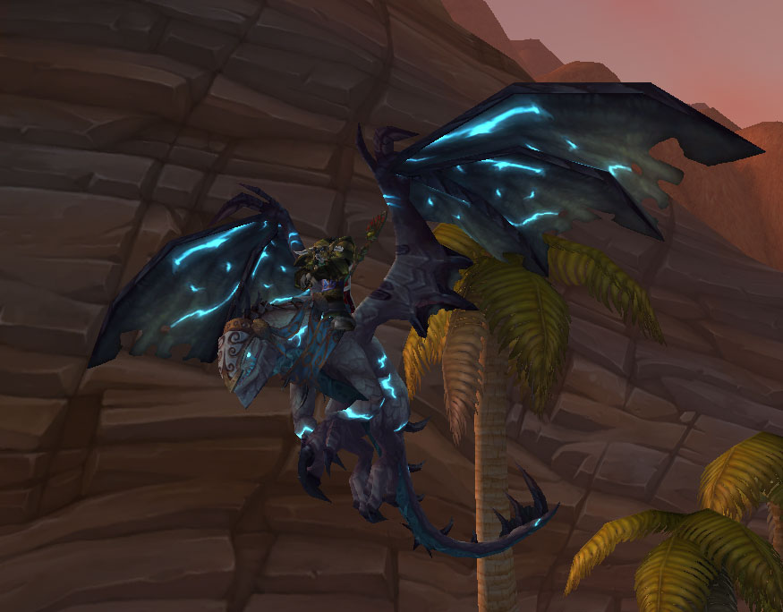 reins of the drake of the north wind wowwiki fandom