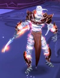 Ethereum Slayer