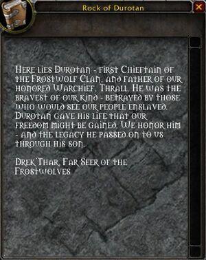 Rockofdurotan-plaque