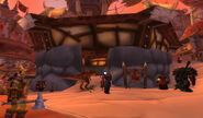 Bank of Orgrimmar