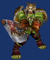 Orc Barbarian.PNG