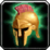 Achievement featsofstrength gladiator 07
