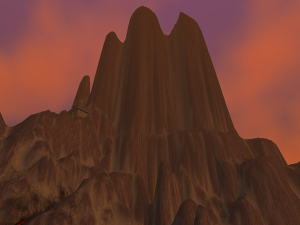 Blackrock Mountain | WoWWiki | Fandom powered by Wikia