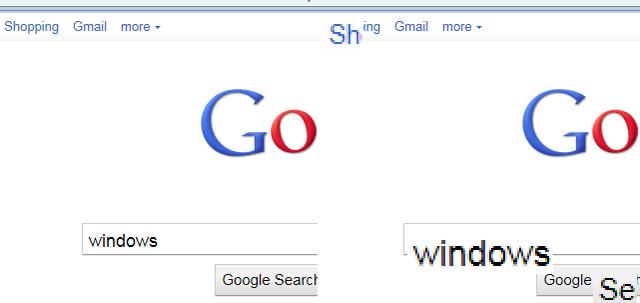 Render-google
