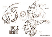 Trollforms3