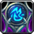 Achievement dungeon nexus70 heroic