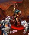 Invading Felguard.jpg
