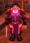 Nethergarde Elite 2