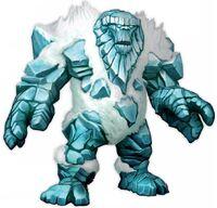 Frostgiant