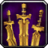 Achievement arena 3v3 5