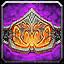 Inv belt robe raidwarlock j 01.png