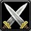 Combat 64