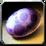 Inv egg 09