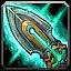Inv weapon halberd 30.png