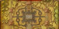 Temple of Kotmogu (scenario)