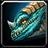 Ability mount drake blue