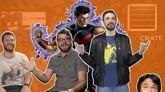 Looter News Duncan Jones Warcraft interview! Nathan Fillion found!