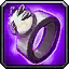 Inv jewelry ring 24.png