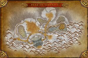ScenarioMap-PeakOfSerenity
