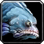 Inv misc fish 46.png