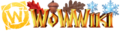 WoWWiki-wordmark-autumnlate.png